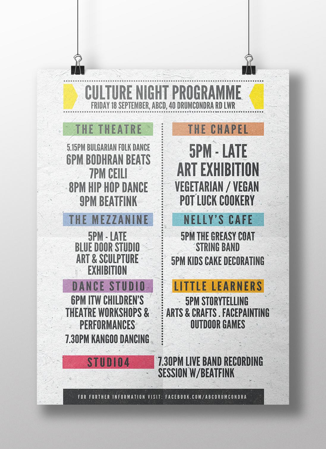 Culture Night poster_mockup_MD.jpg