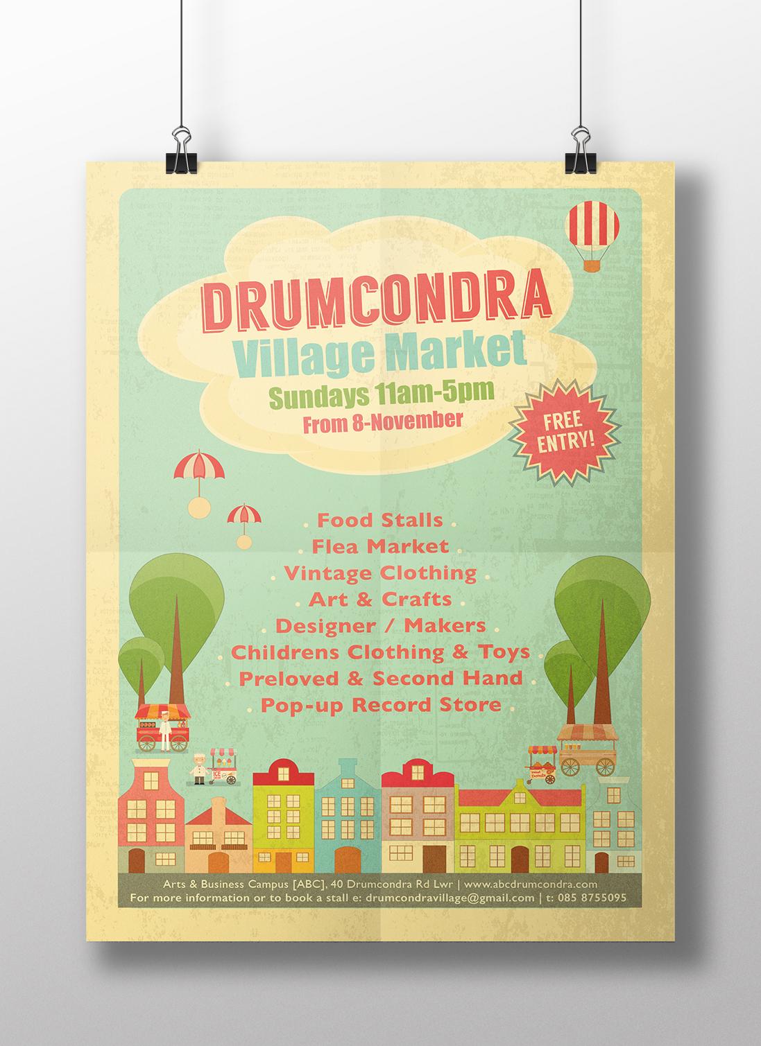 Drumcondra Market poster_mockup_MD.jpg