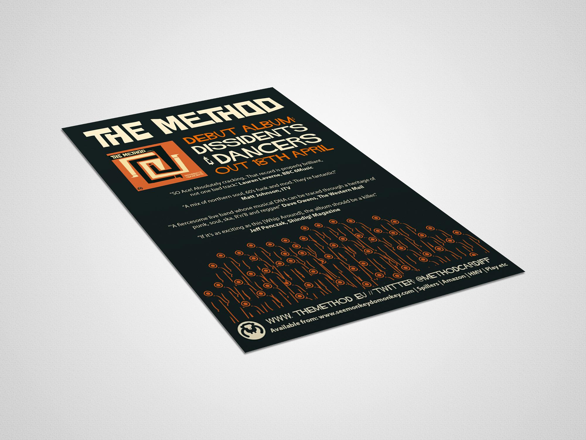 MethodadFree-Flyer-Mockup.jpg