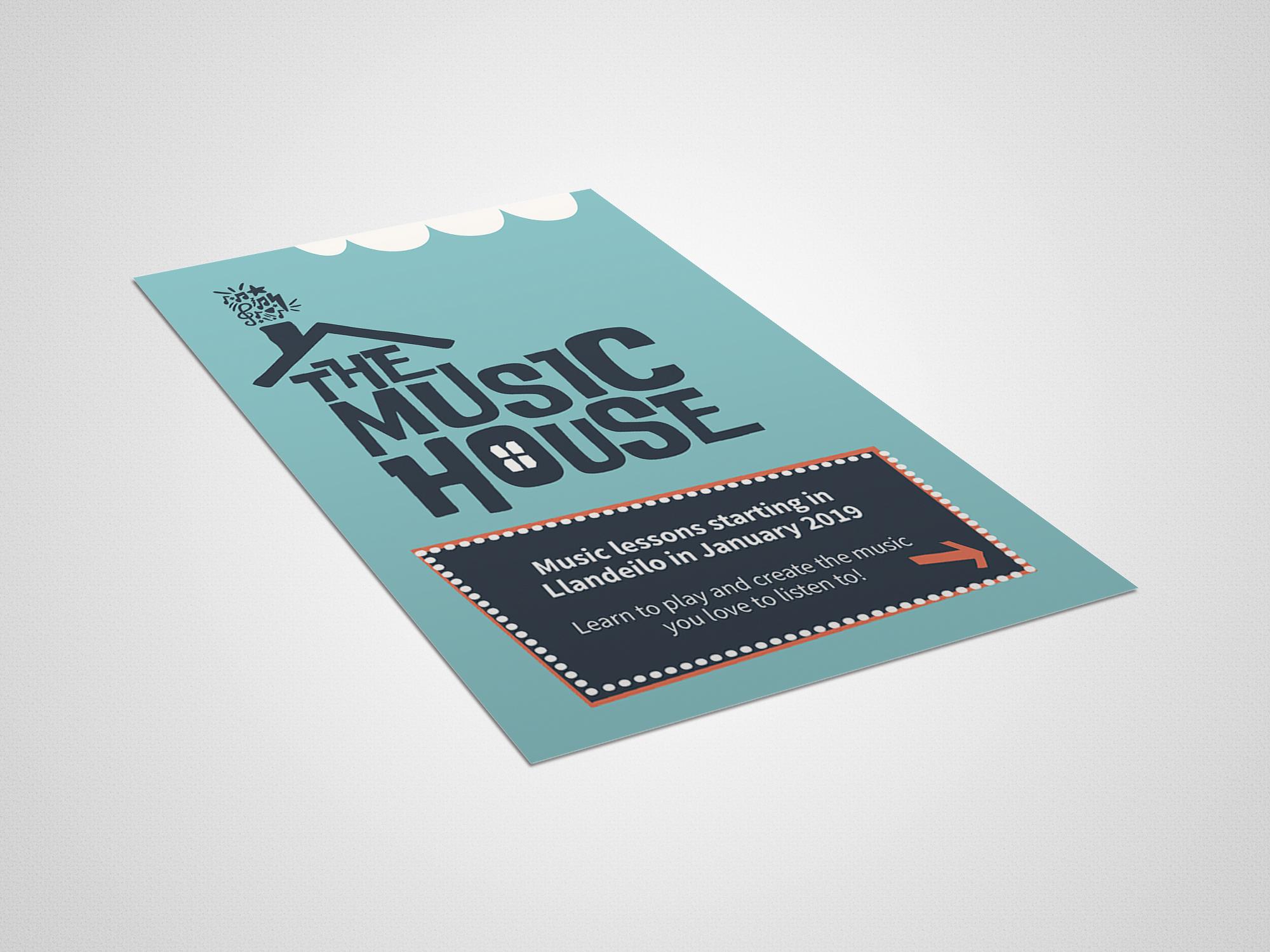 Music House Flyer Mockup 3.jpg