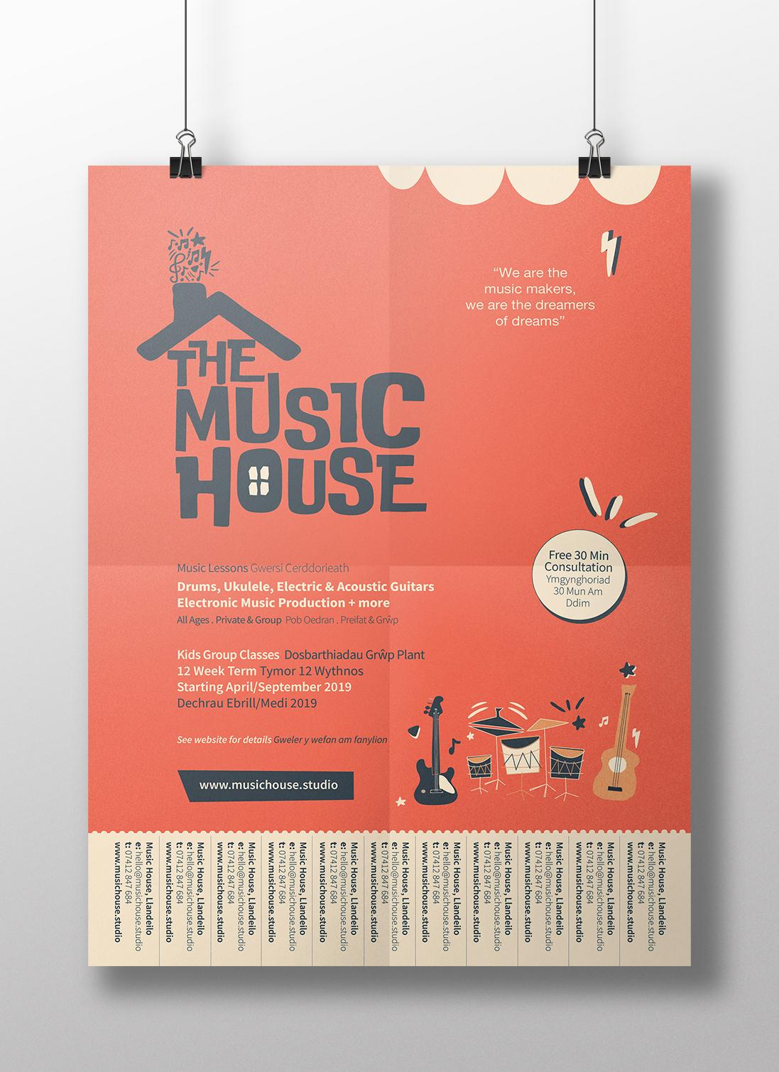 Music House Poster Mockup.jpg