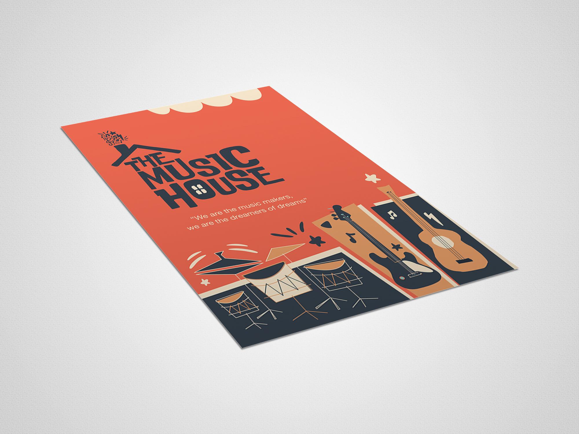 Music House Flyer Mockup.jpg