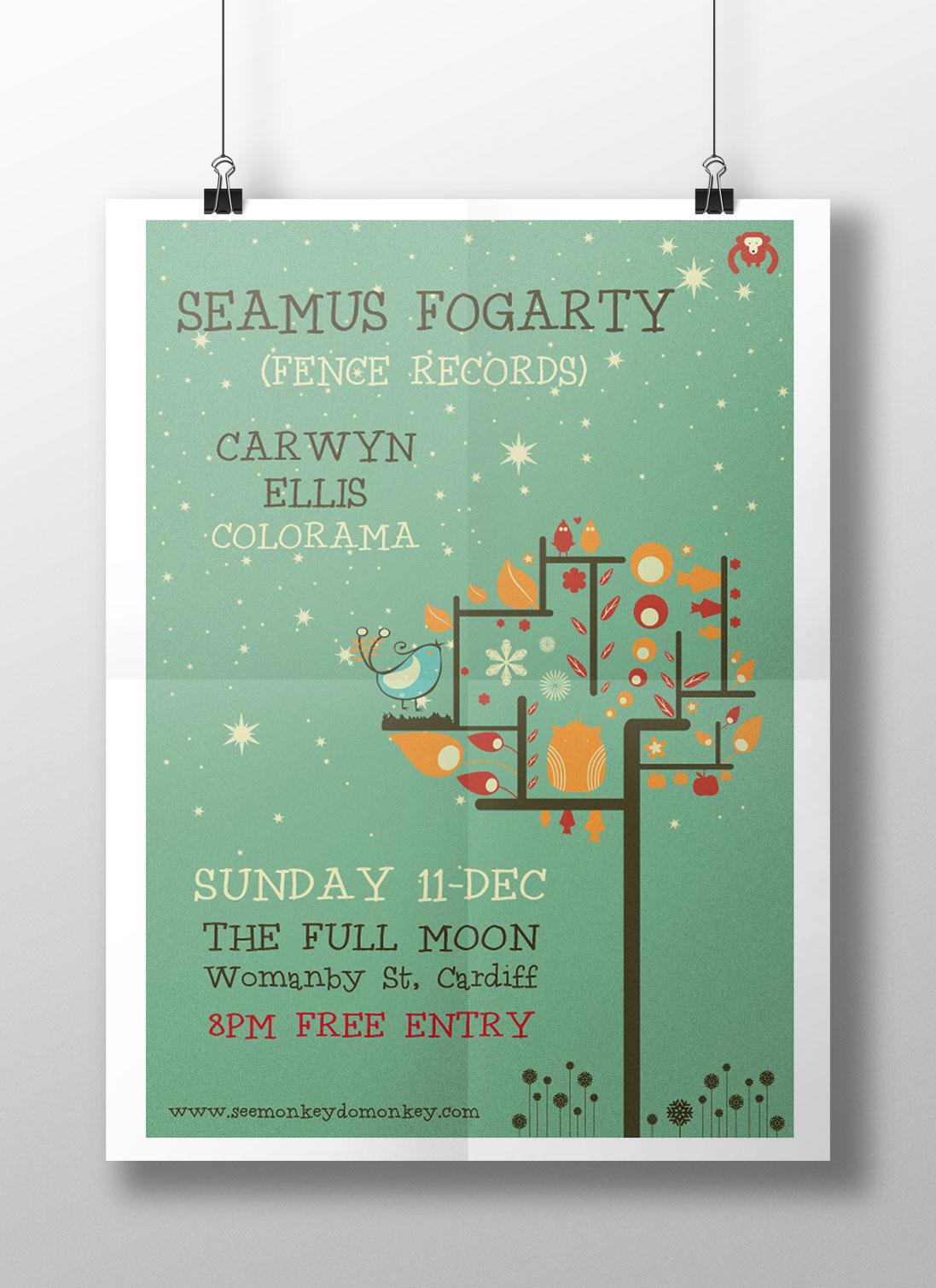 Seamus-Fogarty-Mock.jpg
