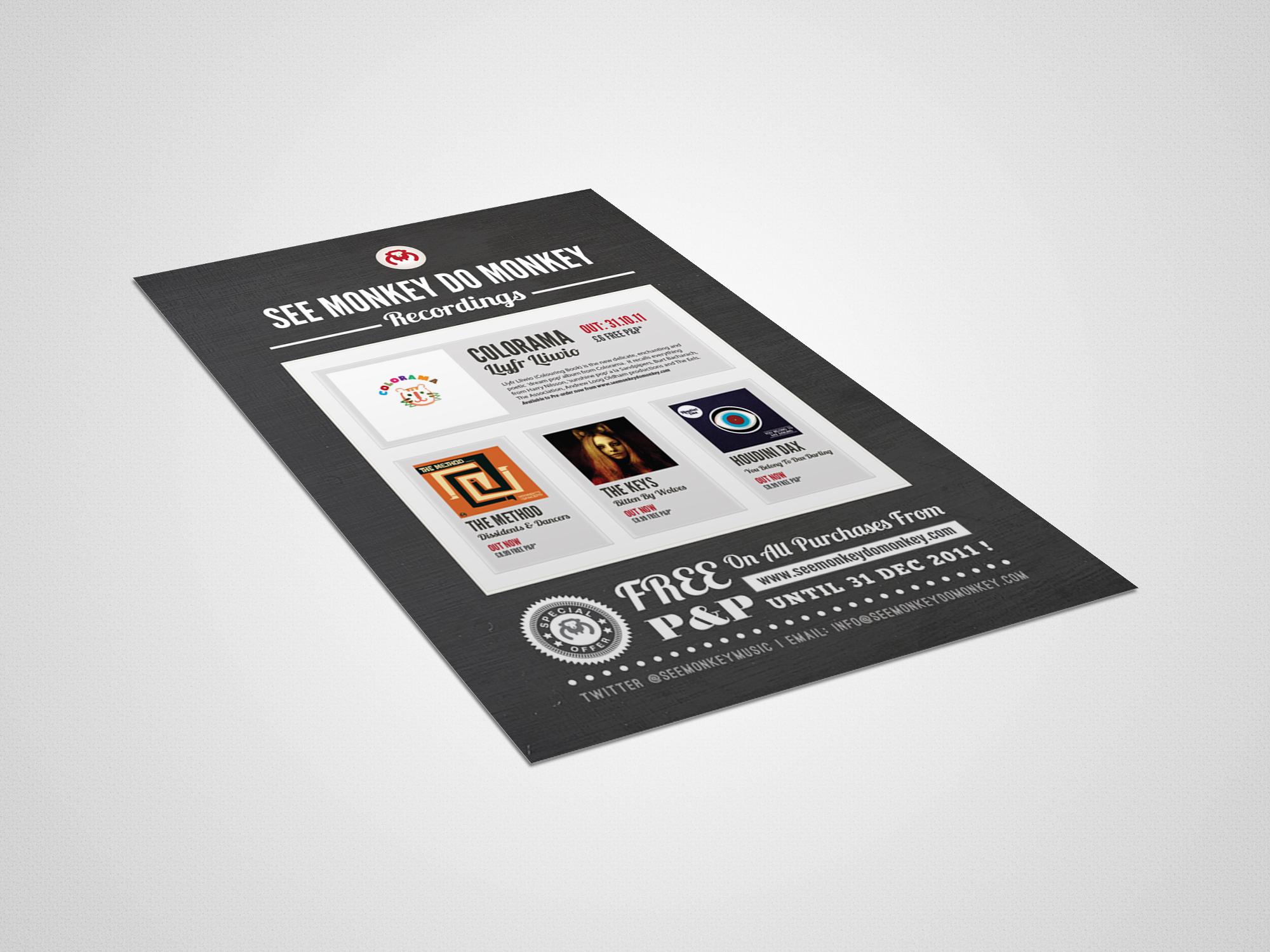 SMDM-Ad-Flyer-Mockup.jpg