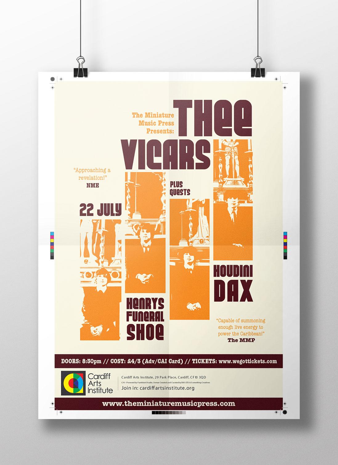 Thee-Vicars-Mock.jpg