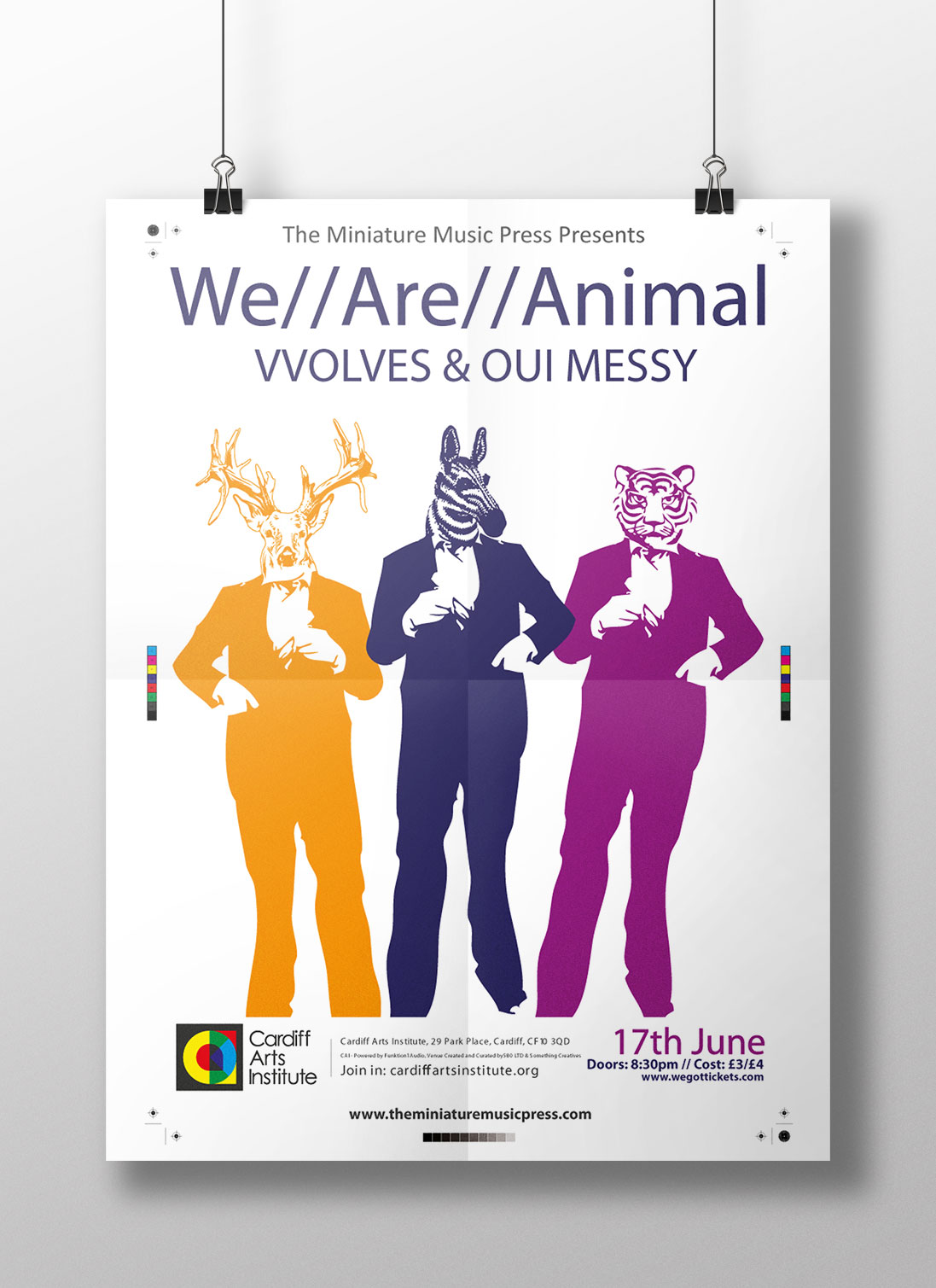 We-Are-Animal-Poster-Mock.jpg