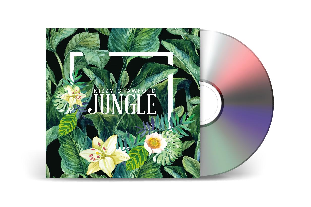 Kizzy Jungle Mock-up.jpg