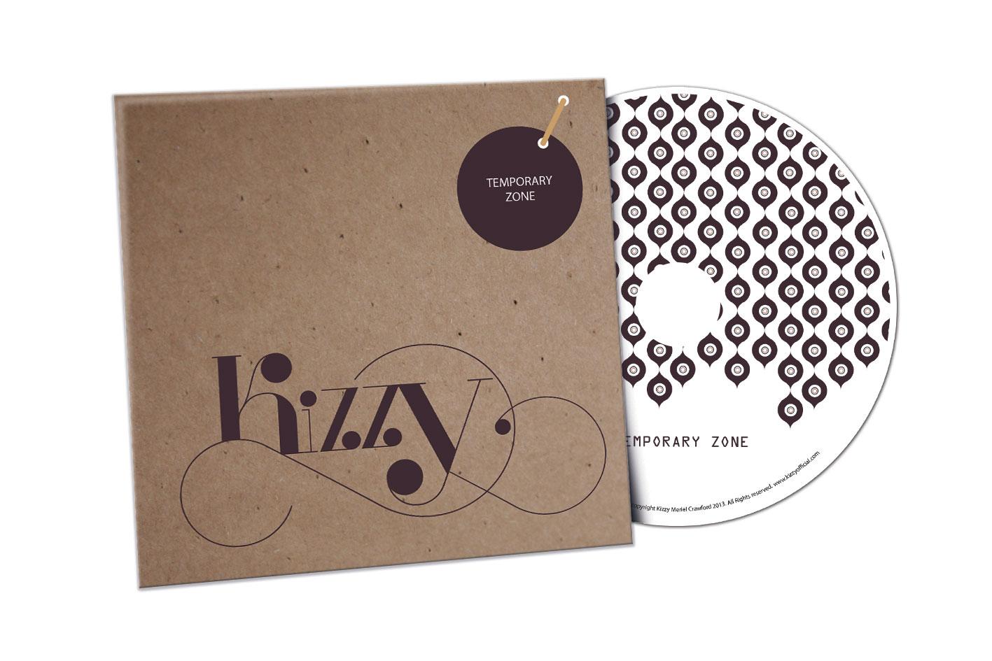 Kizzy-CD-Mock-up.jpg