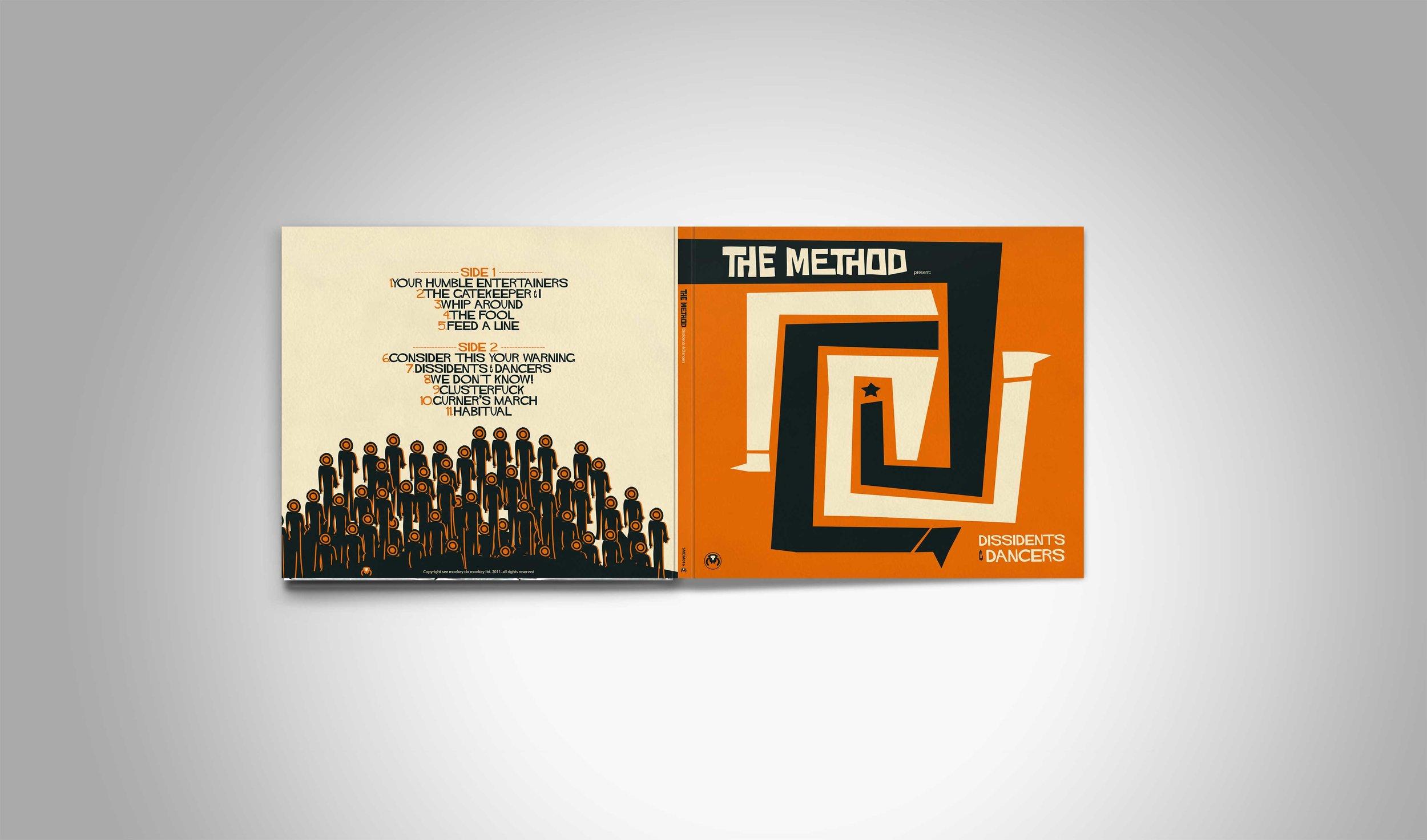 Method-Cover-Digipack-Mockup-Premium-Kit.jpg