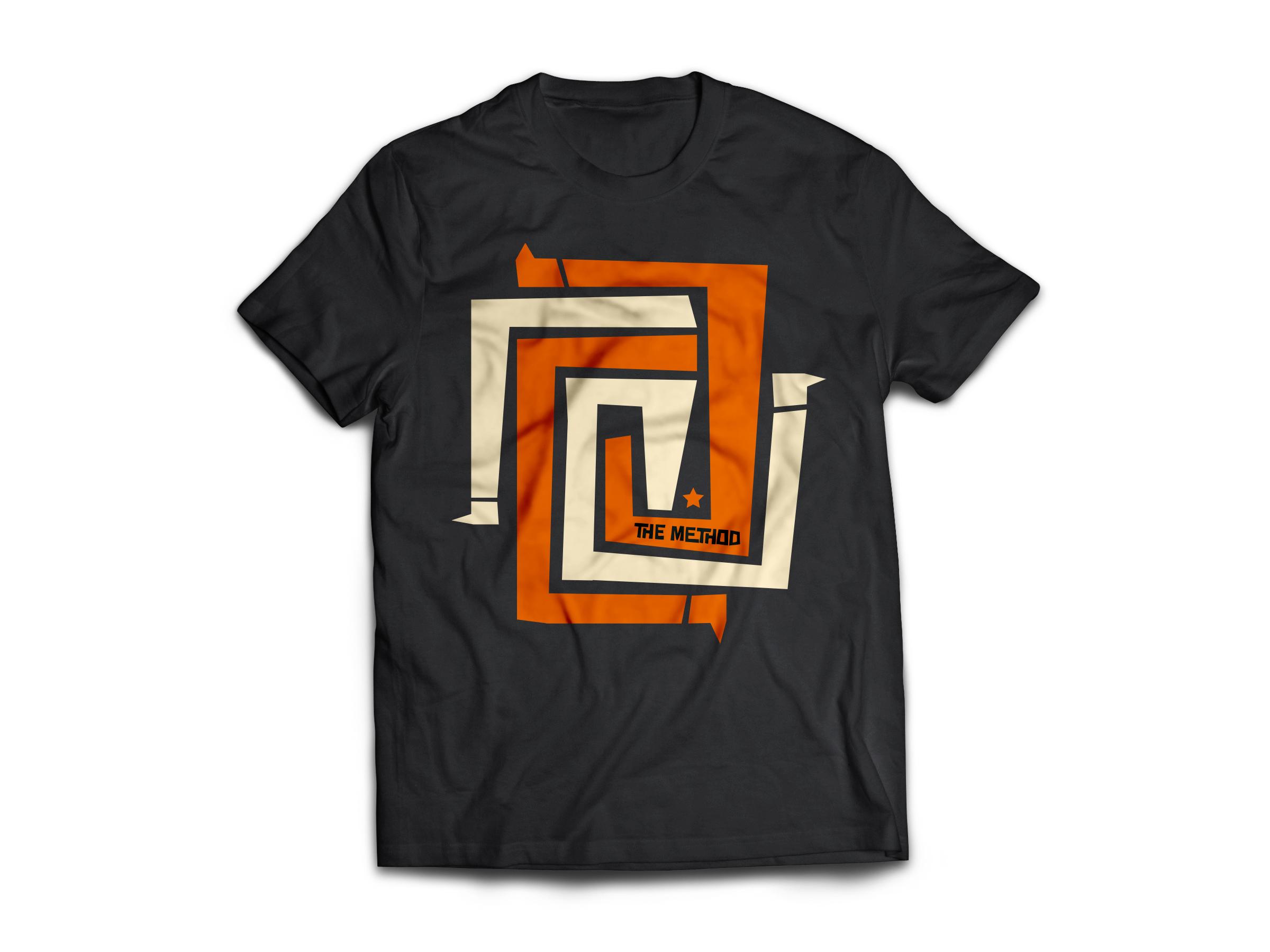Method1-T-Shirt-MockUp_Front.jpg