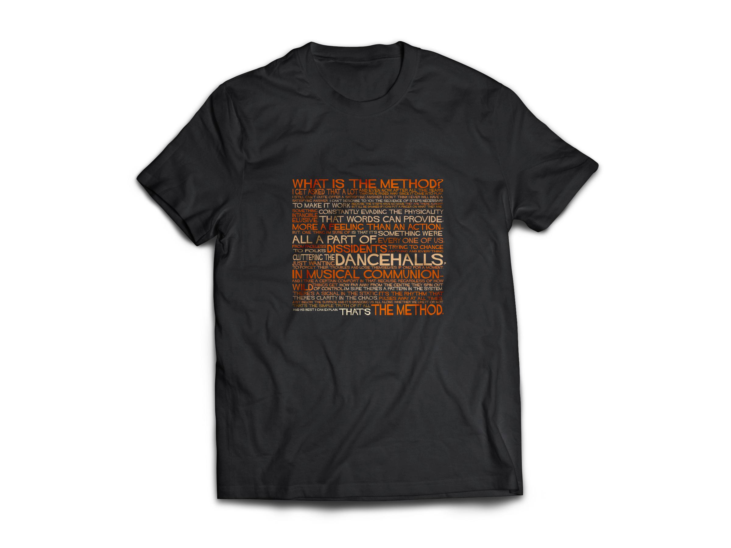 Method2-T-Shirt-MockUp_Front.jpg