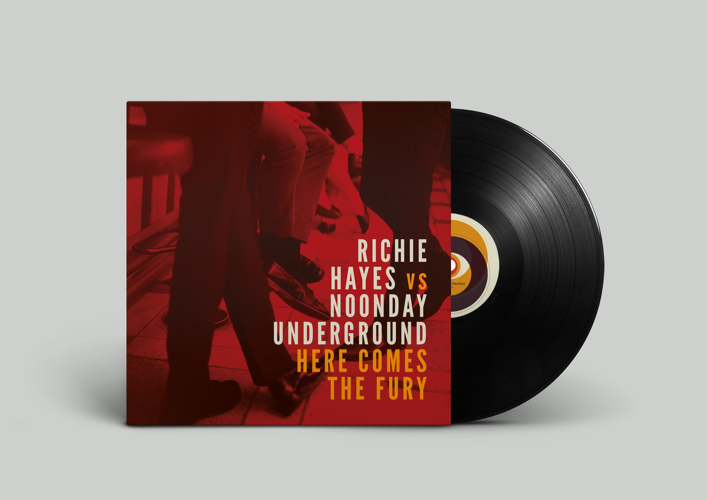 Richie Noonday Vinyl Record.jpg