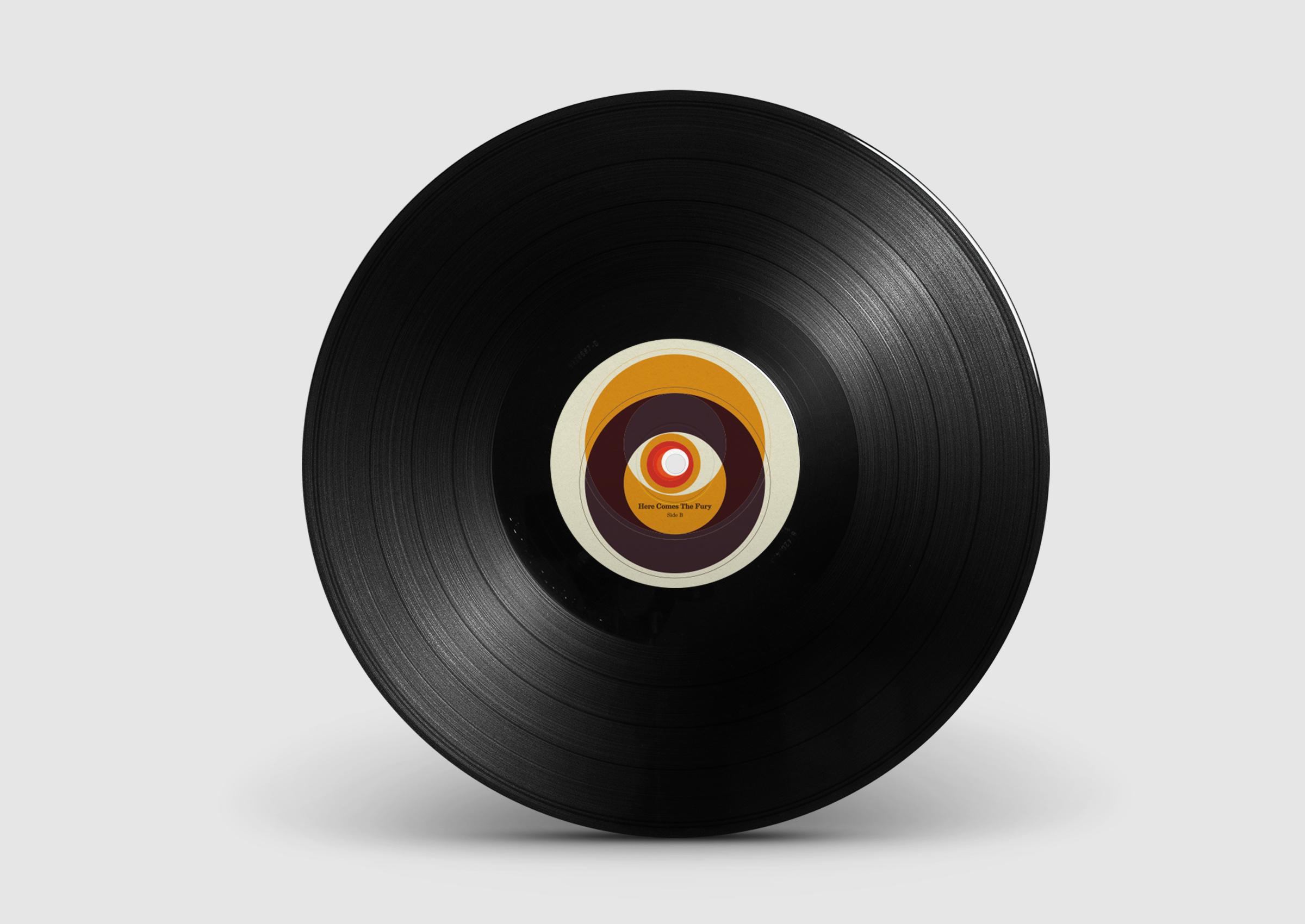 Richie-Noonday-Vinyl-Record-Label.jpg