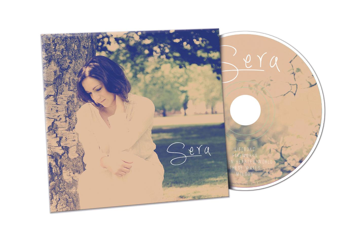 Sera-CD-Mock-up.jpg