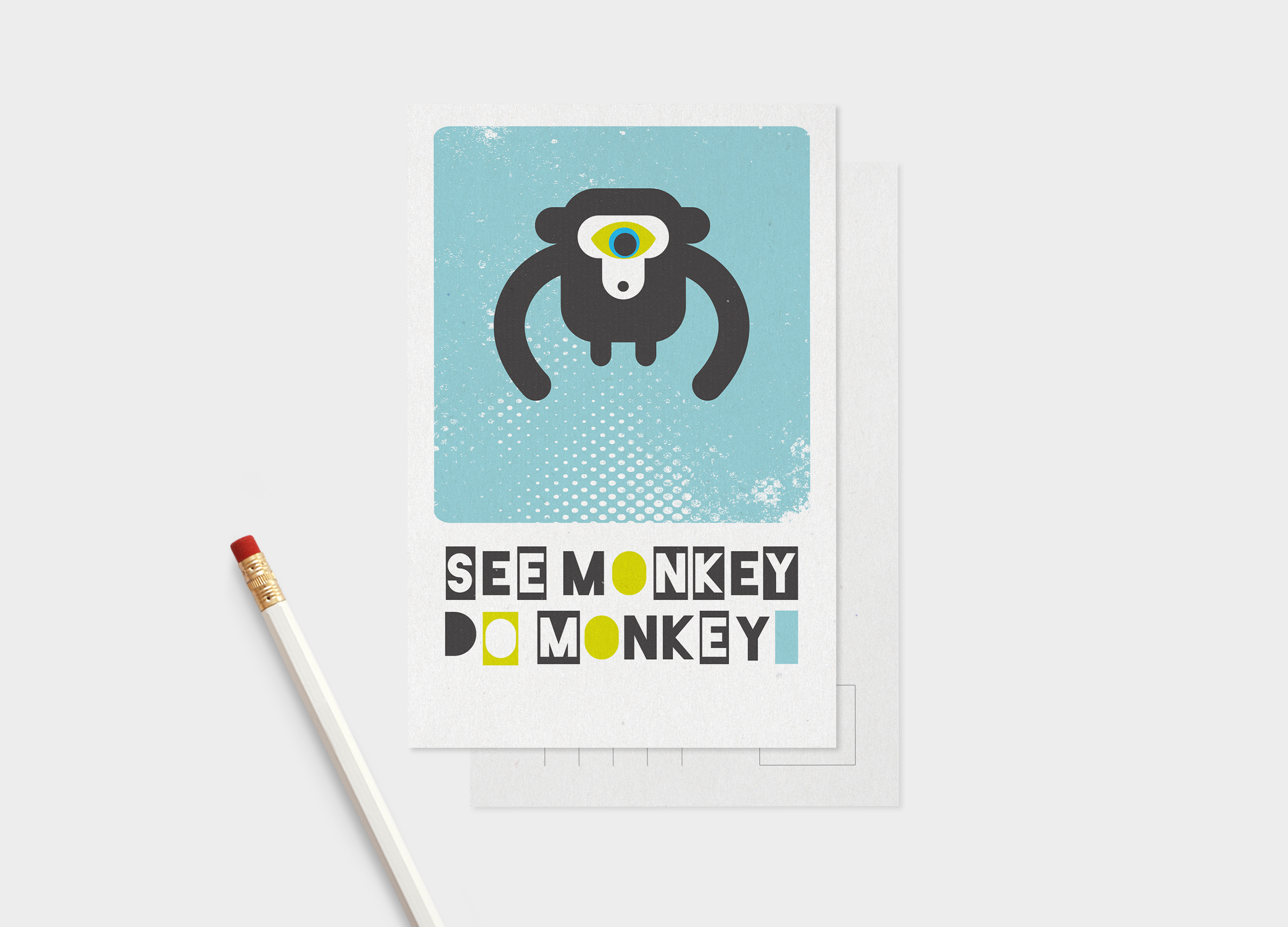 SMDM Postcard 2 Mockup.jpg