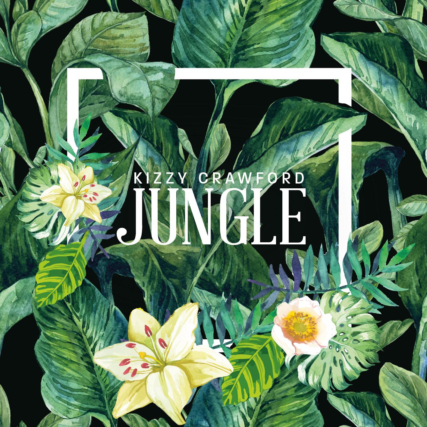 Kizzy | Jungle Single Cover-PRINT.jpg