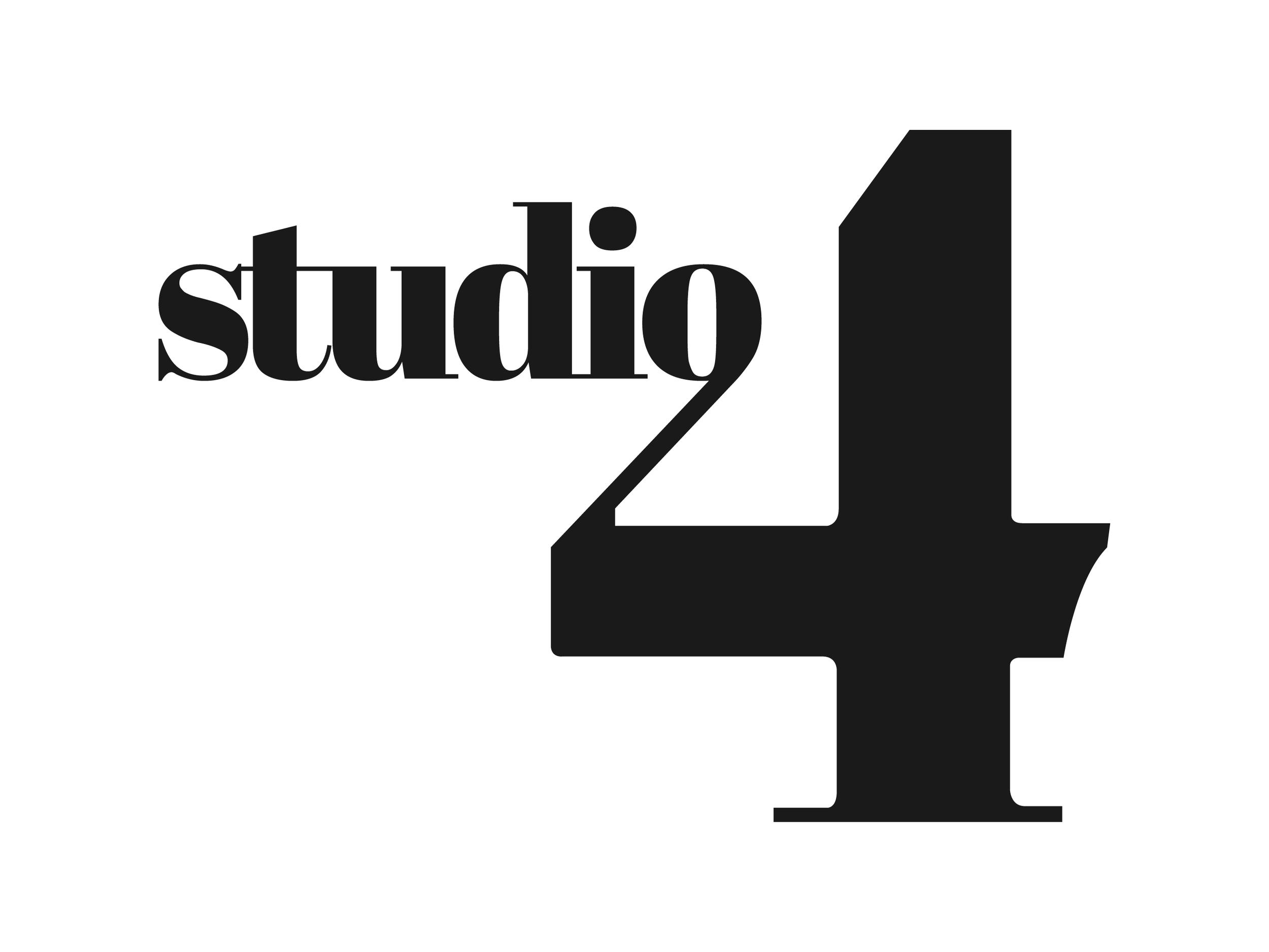 Yume Partner Logos-15.png