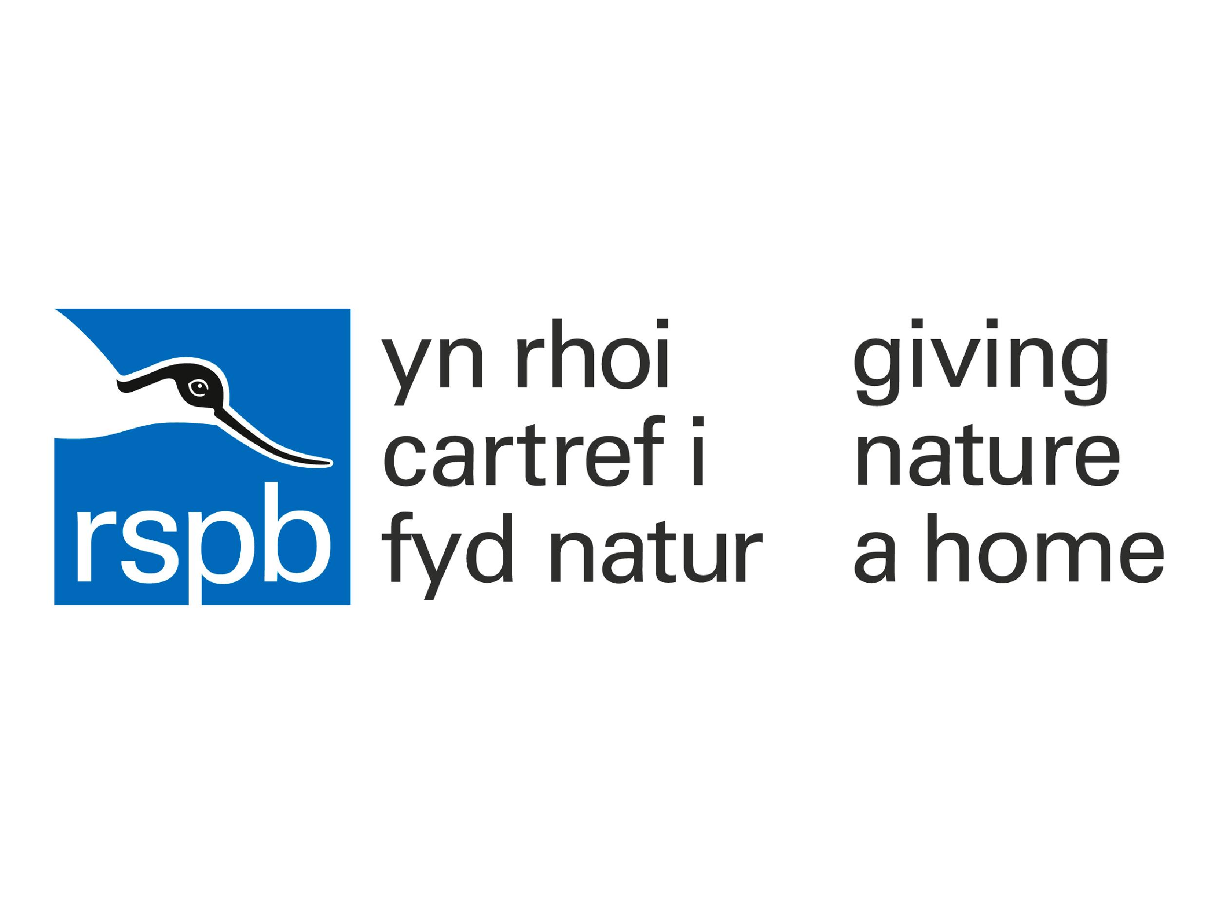 Yume Partner Logos-14.png