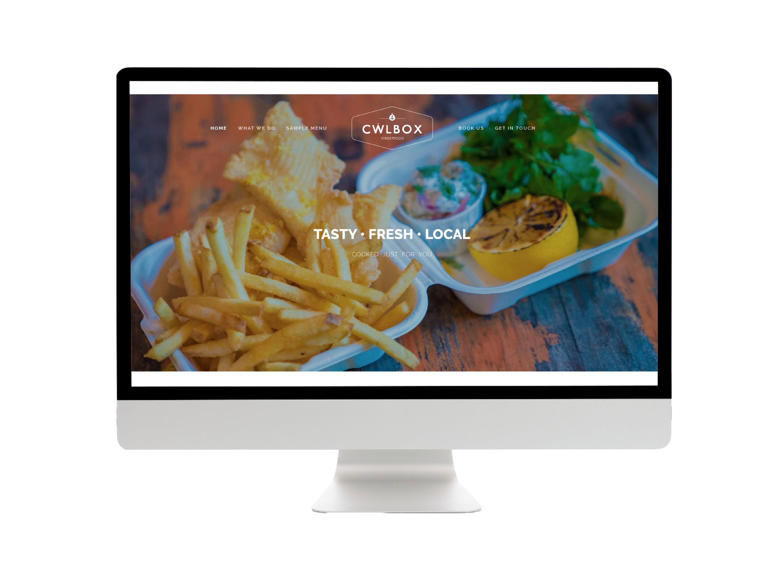 Websites Portfolio-05.jpg