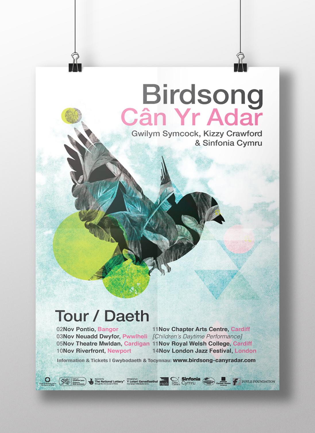 Birdsong tour poster_mockup_MD.jpg