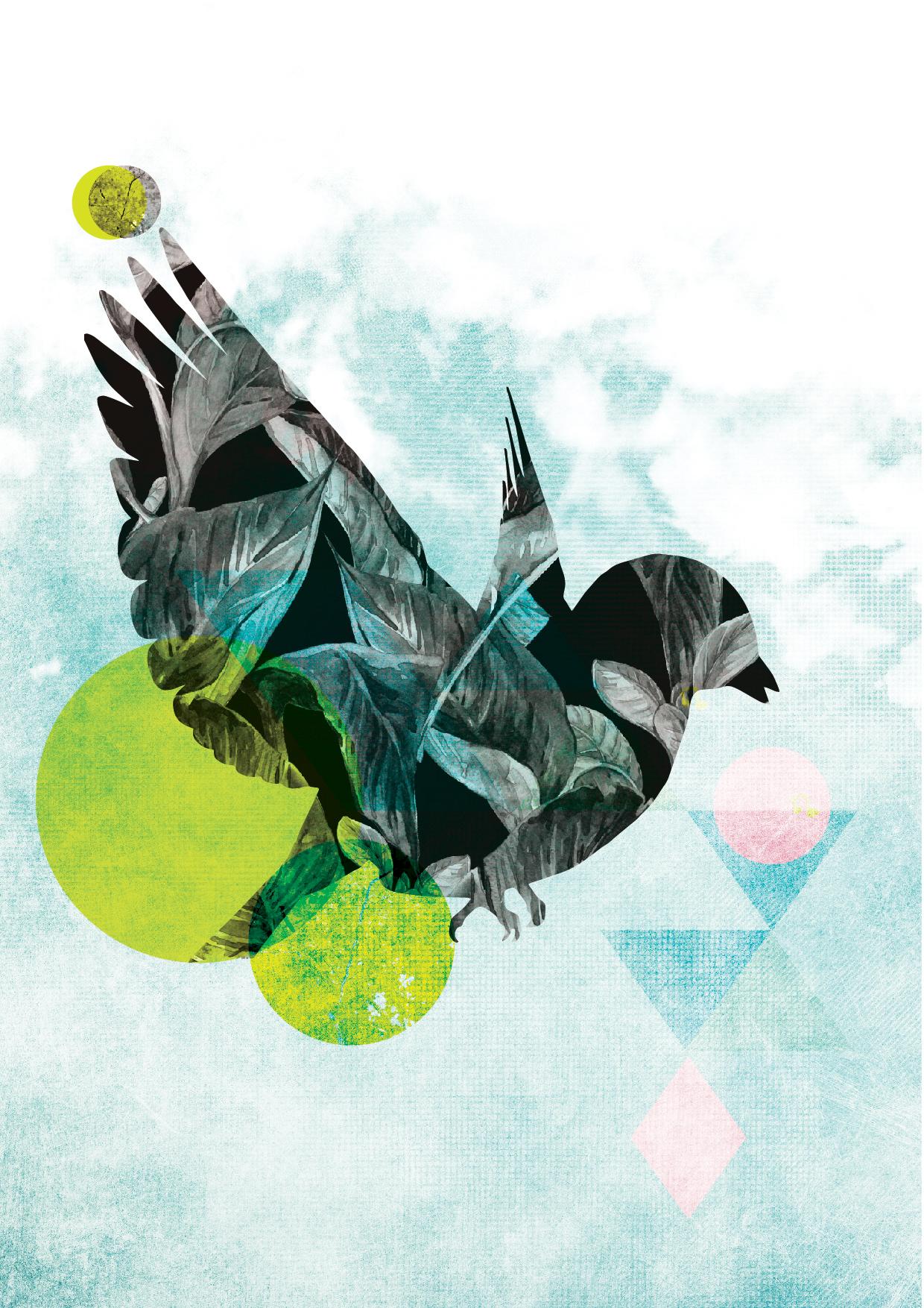 Birdsong Image PRINT [No Bleed].jpg