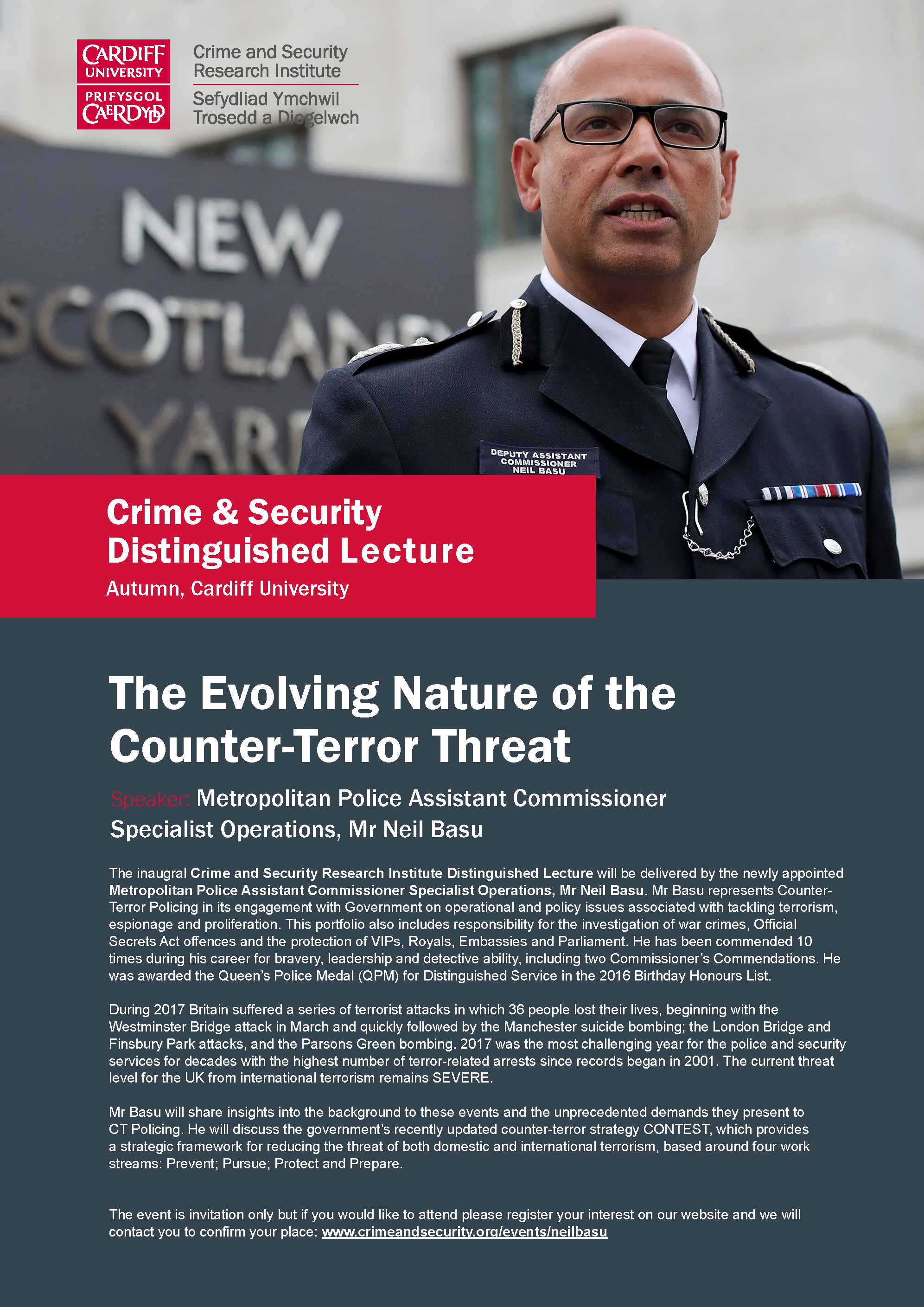 CSRI Distinguished Lecture Poster [A4 Web].png