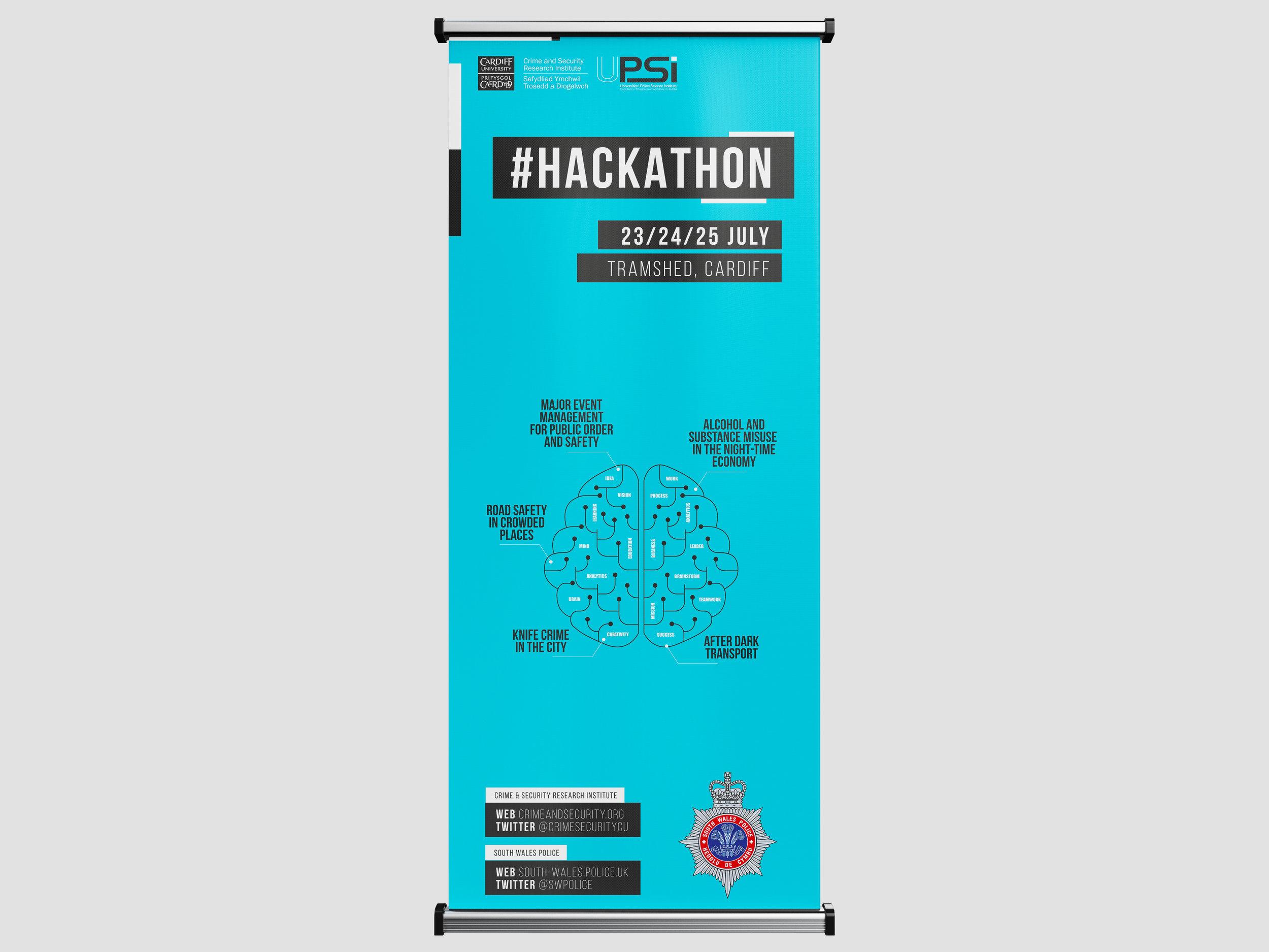 Hackathon Banner Mockup Template.jpg