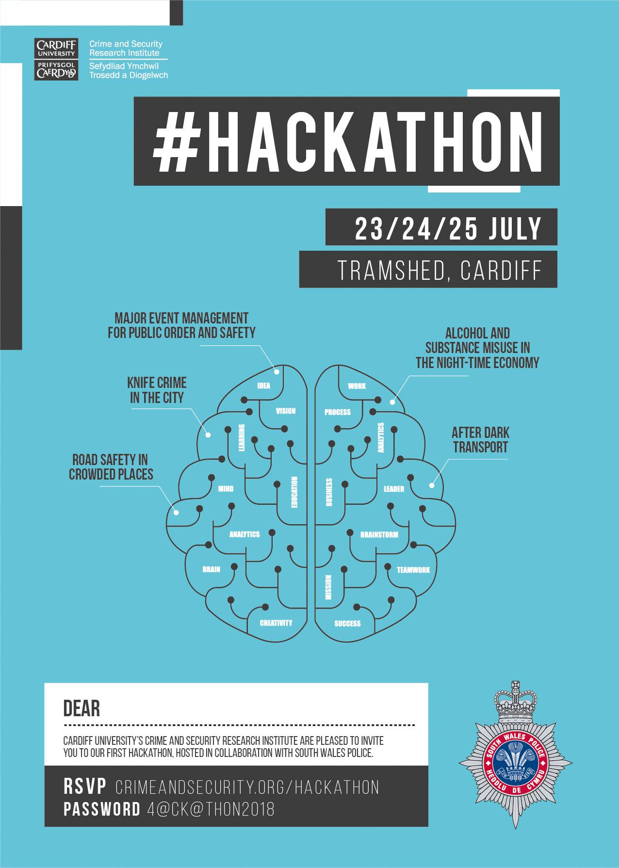 Hackathon Invitation-01.jpg