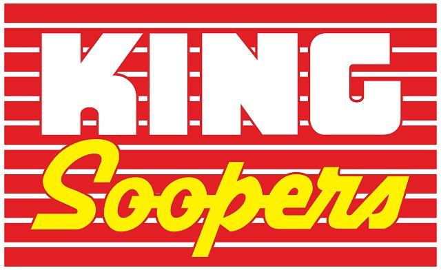 1280px-King_Soopers_logo.jpg