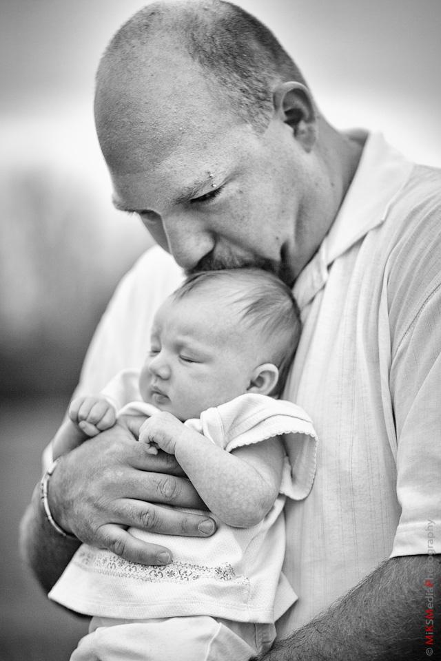 The Pasemko Family - MiKSMedia Photography