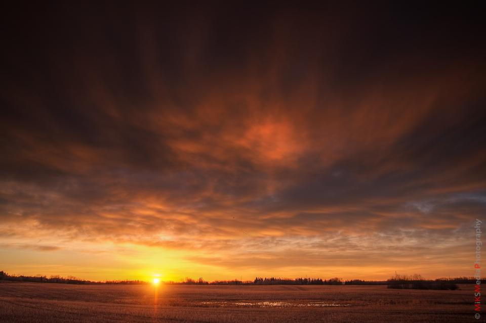 sunrise-xp1-3