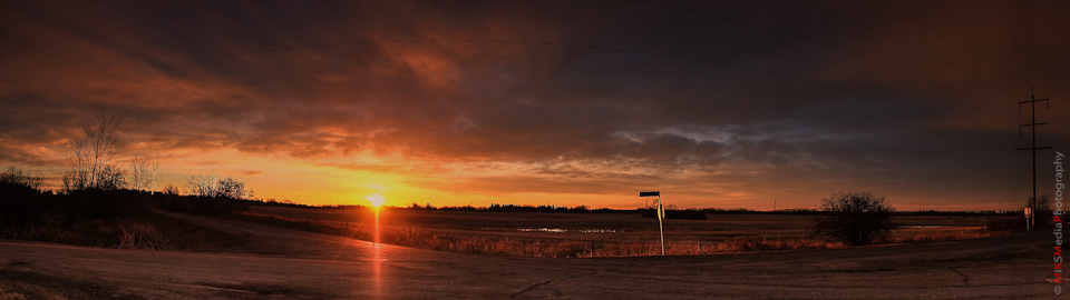 sunrise-xp1-5