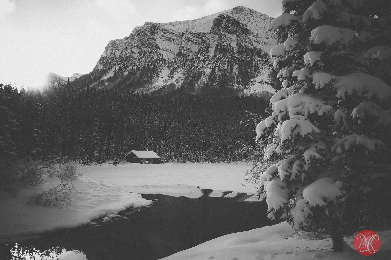 banff,rockies,winter,alberta 04