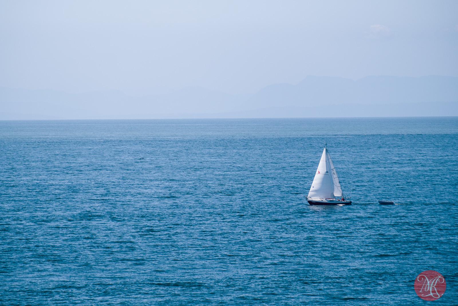 long,beach,bc,tavel,sea,landscape,photography 01