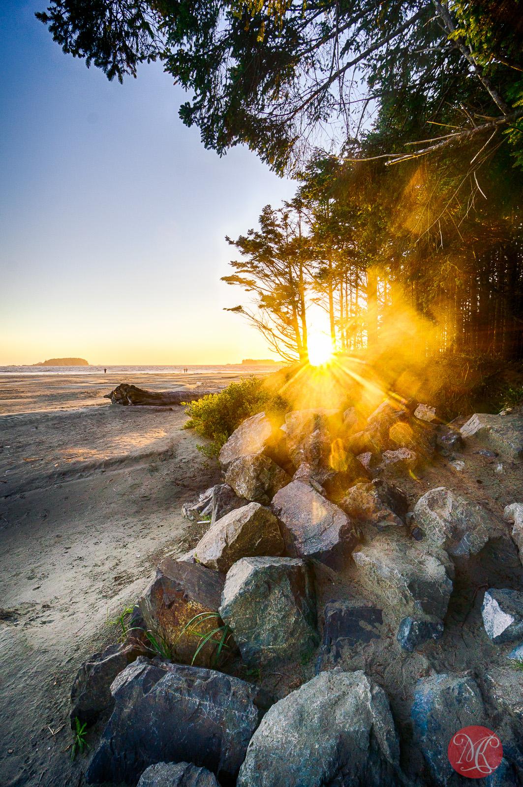 long,beach,bc,tavel,sea,landscape,photography 06