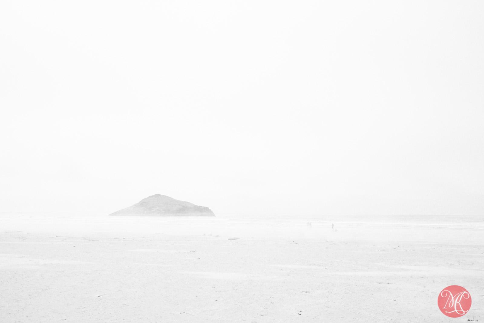 beach,bc,ocean,landscape photography 02