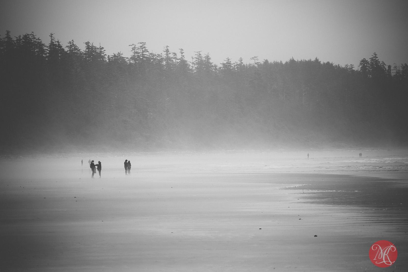 beach,bc,ocean,landscape photography 03