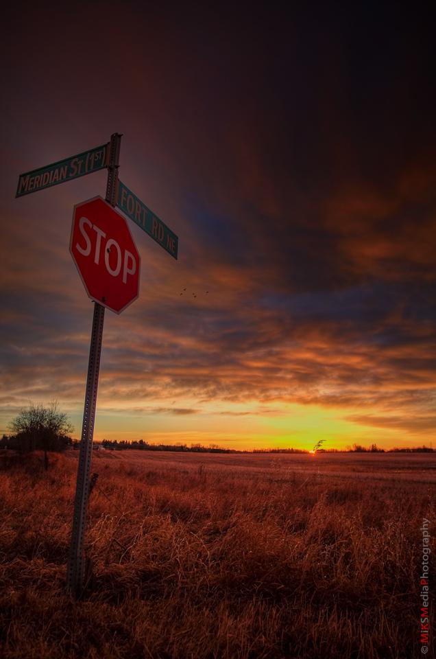 sunrise-xp1-2.jpg