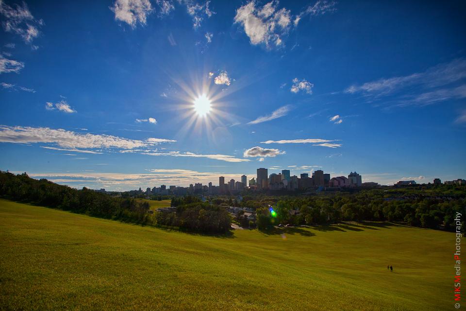 1-canada-day-edmonton-landscape-downtown-celebration-fireworks-park-city-sky-clouds-sun.jpg