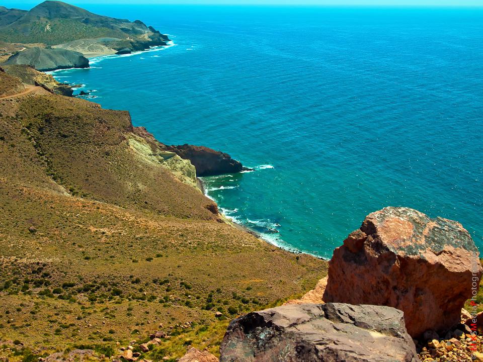 1-spain-andalusia-cabo-de-gata-mediterranean-sea-mountains-travel-landscape.jpg
