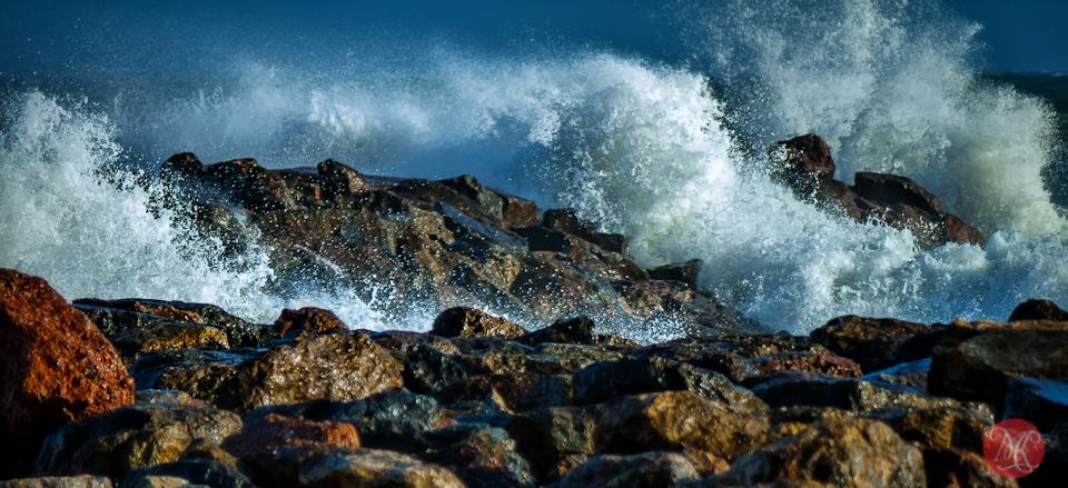 2-spain-almerimar-andalusia-mediterranean-sea-coast-waves-beach-vacation-travel-wind.jpg