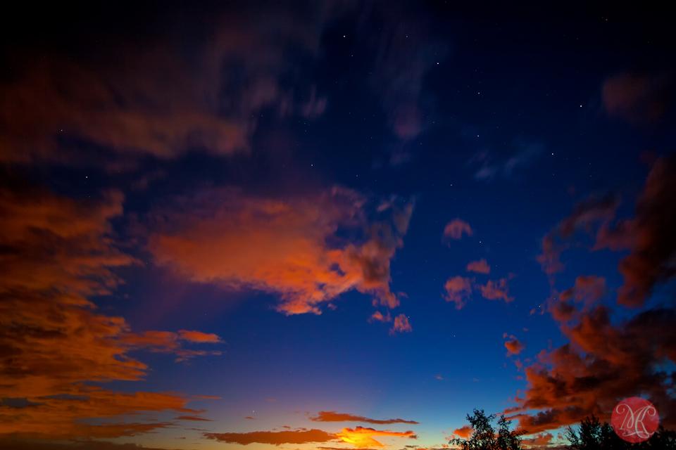 3c-canada-alberta-elk-island-national-park-storm-summer-sky-clouds-rain-landscape-nature-lightning-highlights-night.jpg