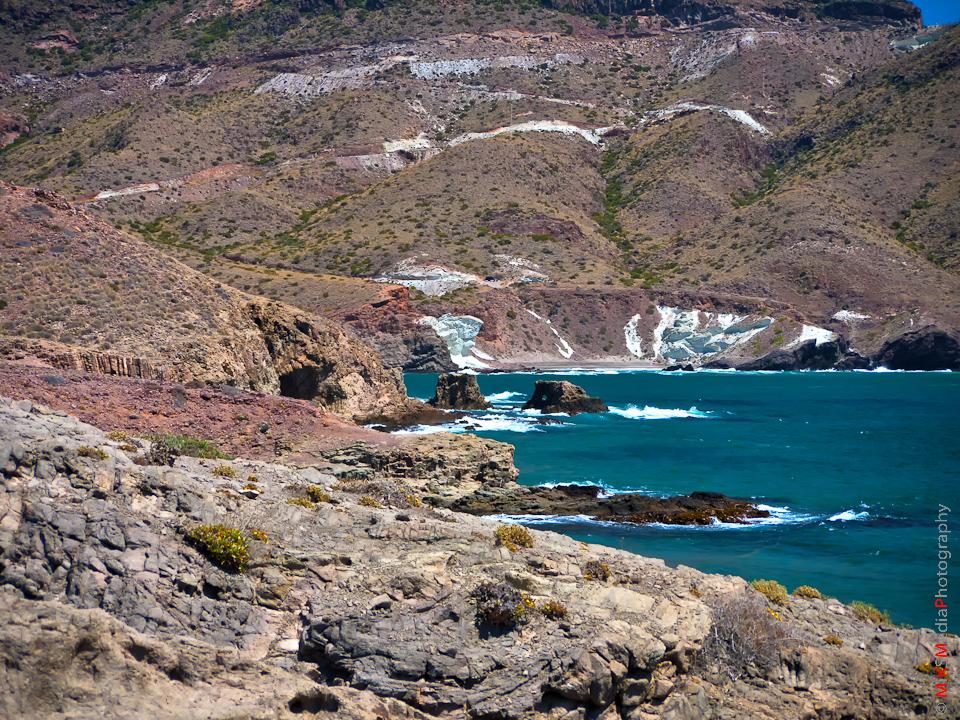 5-spain-andalusia-cabo-de-gata-mediterranean-sea-mountains-travel-landscape.jpg