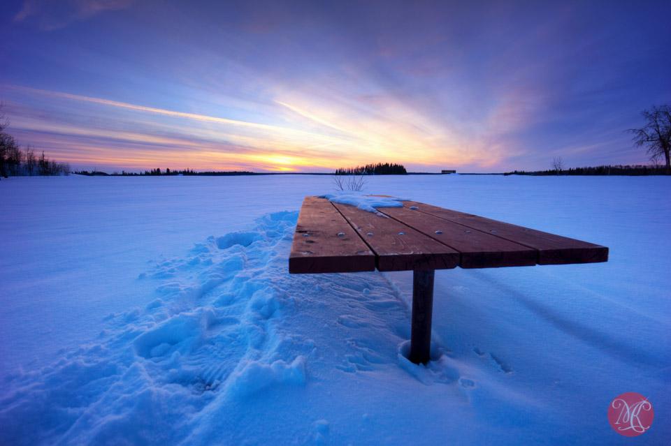 5-sunset-elk-island-alberta-landscape-photographer.jpg