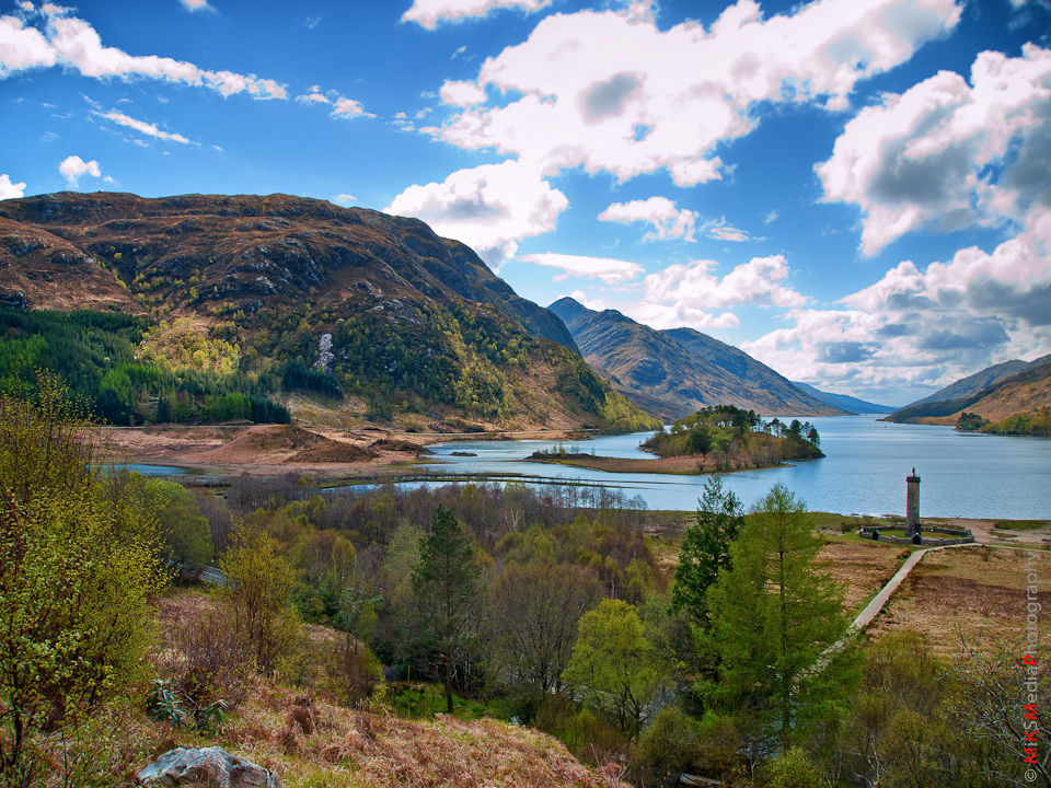 8-scotland-highlands-glenfinnan-mountains-sky-clouds-spring-travel-landscape-nature-loch-shiel-monument-prince-charlie-history.jpg