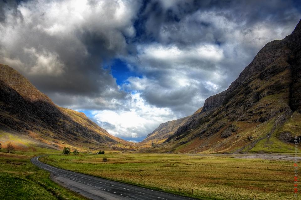 11-landscape-mountain-scotland-highlands.jpg