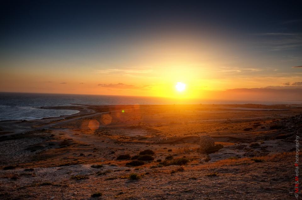 13-spain-sunset-hdr-fuji-xpro1.jpg