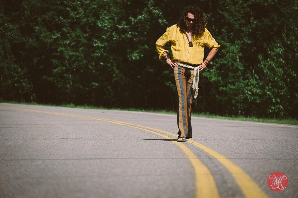 4-man-walk-road-park-hippie.jpg