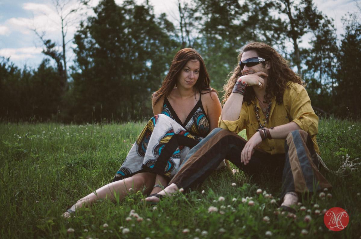 6-couple-man-woman-love-hippie-edmonton-photography.jpg