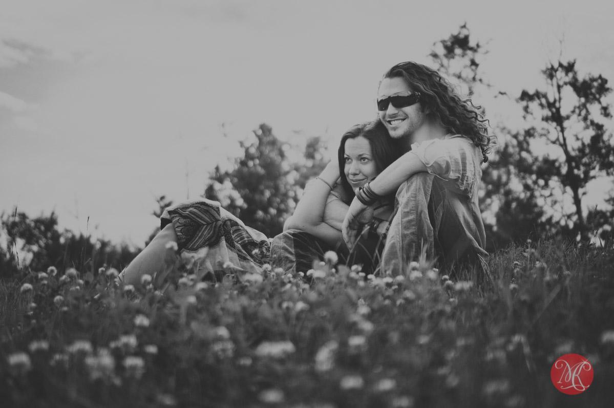 8-couple-love-boy-girl-edmonton-photographer.jpg